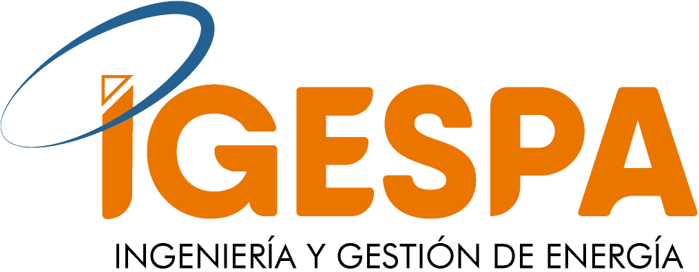 Igespa
